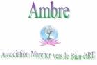 A LA BRIE, MARCHE A L'AMBRE