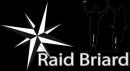 RAID BRIARD