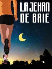 LA JEHAN DE BRIE