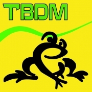 19 Avril 2020 - 7ème édition des TBDM