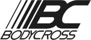 Bodycross rejoint les TBDM 2020